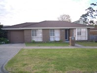Picture of 2/11A Ross Street, Dandenong