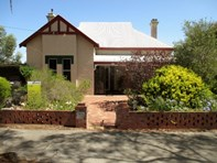 Picture of 60 Upland Street, Wagin