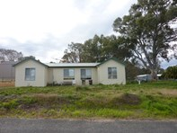 Picture of 4 William St, Eden Valley