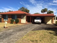Picture of 4 Parkway Drive, Tuncurry