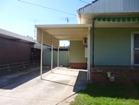 Picture of 1/212 Flushcombe Road, Blacktown