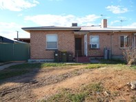 Picture of 8 Haynes Street, Whyalla Norrie