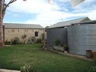 Picture of 40 Ashbourne Road, Strathalbyn