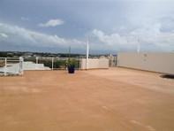 Picture of 84/5 Cardona Court, Darwin
