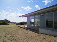 Picture of 41 East Parade, Port Lincoln