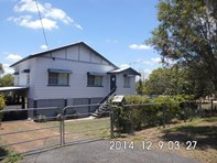 Picture of 88 Railway Street, Lowood