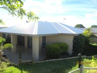 Picture of 7 Born Court, Mount Isa