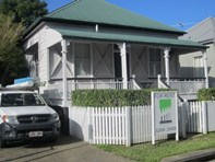 Picture of 16 Lucy Street, Albion