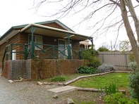 Picture of 342 Main North Rd, Clare
