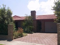 Picture of 69 Orleans Road, Avondale Heights