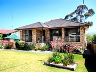 Picture of 90 Thompson Street, East Maitland