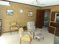Picture of 360 Main North Rd, Clare