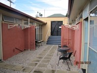 Picture of 4/75 Molle Street, Hobart