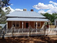 Picture of 173 Gaffney Street, Broken Hill