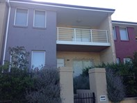 Picture of 14 Parkside Crescent, Campbelltown