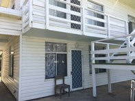 Picture of 3/57 Beach Street, Tuncurry