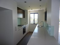 Picture of 331/19 Kitchener Drive, Darwin