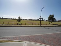 Picture of 2 Wittecarra Crescent, Port Kennedy