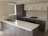 Picture of 2/23 Fairchild Road, Campbelltown