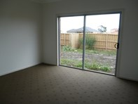 Picture of 49 Wuchatsch Avenue, Epping