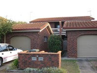 Picture of U4/ 6 The Parkway, Victor Harbor