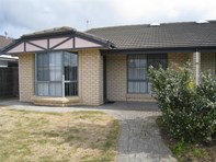 Picture of 2/6 Smada Court, Port Lincoln