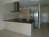 Picture of 5/2 Lindsay Street, Darwin