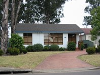 Picture of 35 Western Crescent, Blacktown