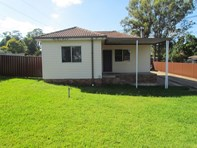 Picture of 17 Tallawong, Blacktown