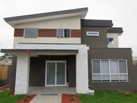Picture of 2/1084 Stud Road, Rowville