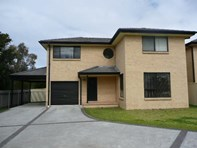 Picture of 2/40D Barrack Avenue, Barrack Heights