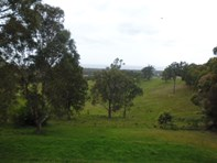 Picture of 36 Thompson Drive, Tathra