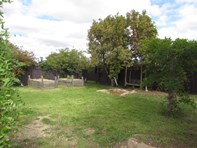 Picture of 13 Urquhart Street, Castlemaine