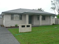 Picture of 1/49a Parkes Street, Tuncurry
