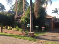 Picture of 9 Lorna Avenue, North Ryde