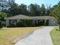 Picture of 10 Hibiscus Place, Tuncurry