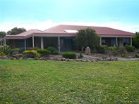 Picture of Lot 84 Wakelin Road, Port Lincoln