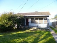 Picture of 141 Power Road, Doveton