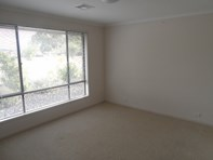 Picture of 4 Furnell Street, Nuriootpa