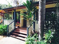 Picture of Muskwood Place, Bangalow