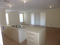 Picture of 32 Marion Street, Blacktown