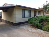 Picture of 48 Neagles Rock Rd, Clare