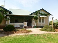 Picture of 128 Moores Road, Auburn