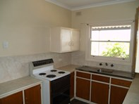 Picture of 183 Playford Road SUNLANDS via, Waikerie