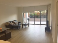 Picture of GO7/26-32 Cairds Avenue, Bankstown