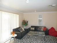 Picture of 19 Paldi Crescent, Wagga Wagga