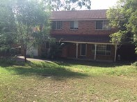 Picture of 95 Blaxland Drive, Illawong