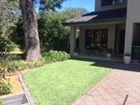 Picture of 106A Wyralla Road, Miranda