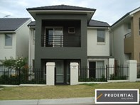 Picture of 15 Santana Road, Campbelltown