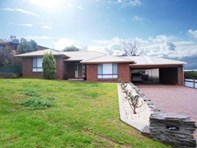 Picture of 1 Fairview Street, Wagga Wagga